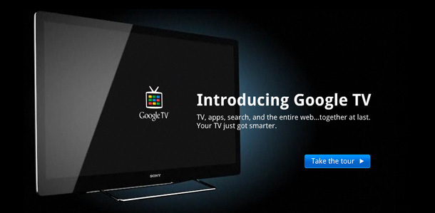 google-tv-screenshot
