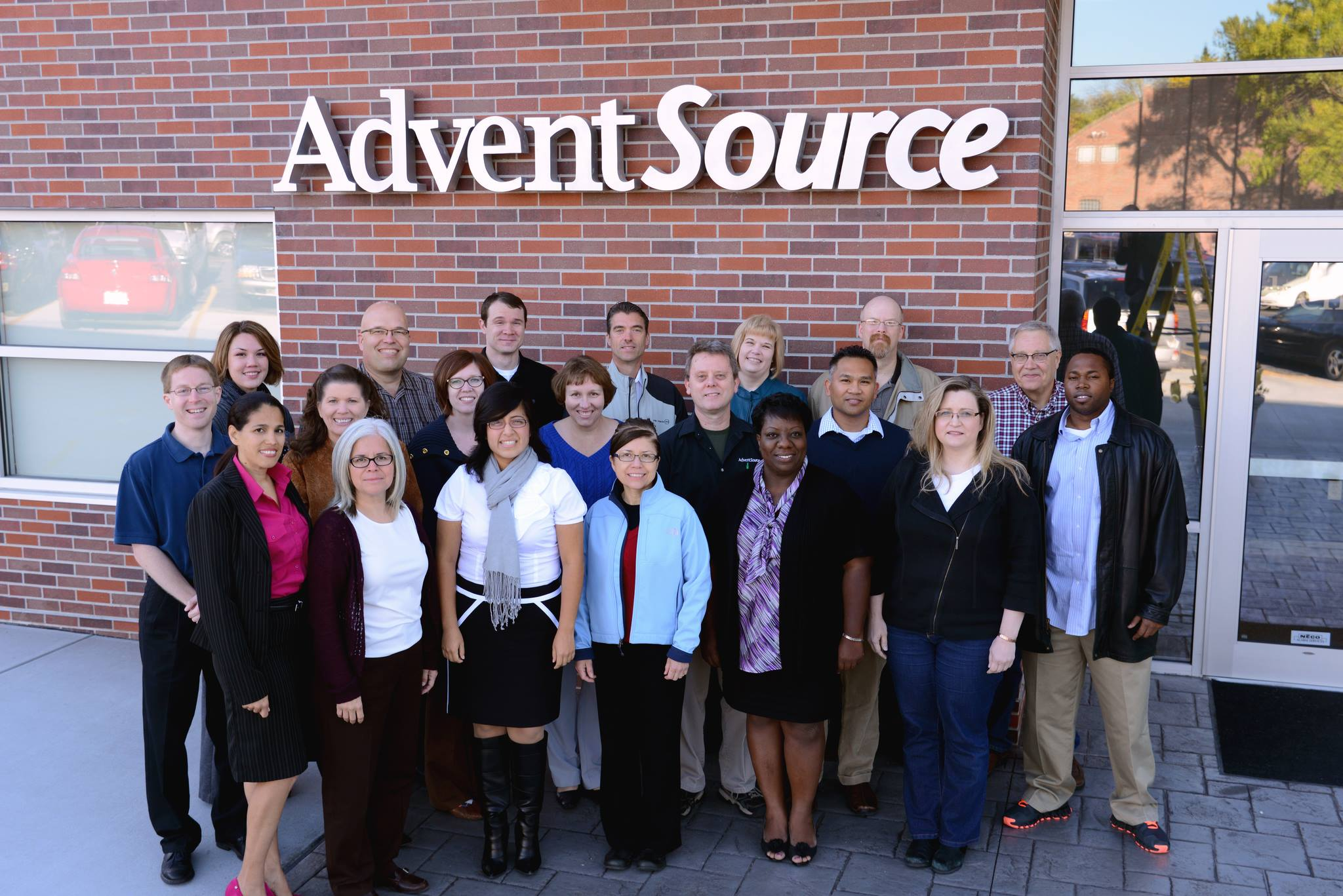 adventsource.group.photo