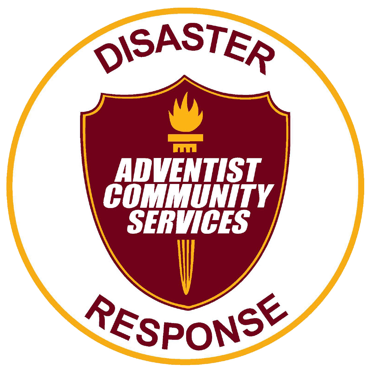 adventist community services�disaster response outlook