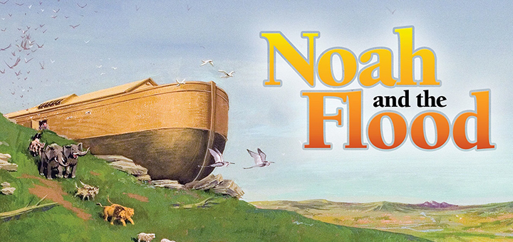 Noah-and-the-Flood-Home-Screen (cropped)