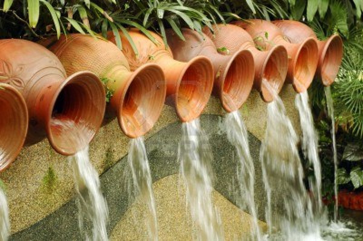 3570843-water-pots-fountain