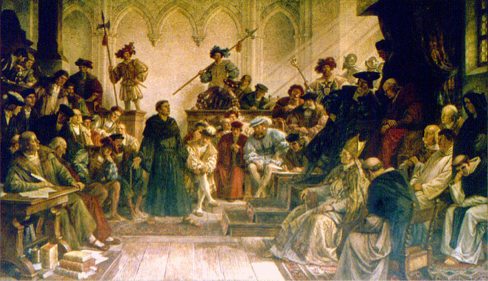 an argument in favor of the edwardian reformation being protestant Protestant theology and the american constitution   continuous, connected line of thinkers making this argument from very early in the reformation  and being part of the name itself protestant influence on penn and.