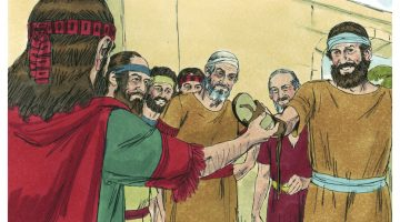 Book_of_Ruth_Chapter_4-4_(Bible_Illustrations_by_Sweet_Media)