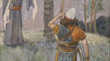 Tissot_Deborah_Beneath_the_Palm_Tree