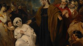 Harlow,_George_Henry_-_The_Virtue_of_Faith_-_Google_Art_Project