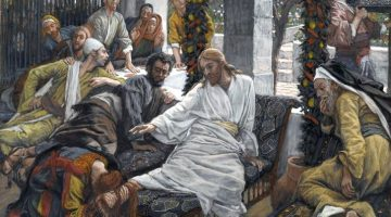 brooklyn_museum_-_the_ointment_of_the_magdalene_le_parfum_de_madeleine_-_james_tissot