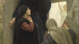 William-Adolphe_Bouguereau_(1825-1905)_-_Le_saintes_femmes_au_tombeau_(1890)