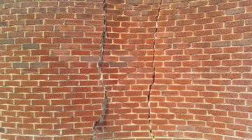 Great_Serpentine_Wall_Cracks